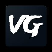 VGame Wall icon