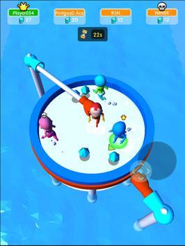 Diamond Race 3D screenshot 14