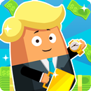 Factory 4.0 - The Idle Tycoon Game APK