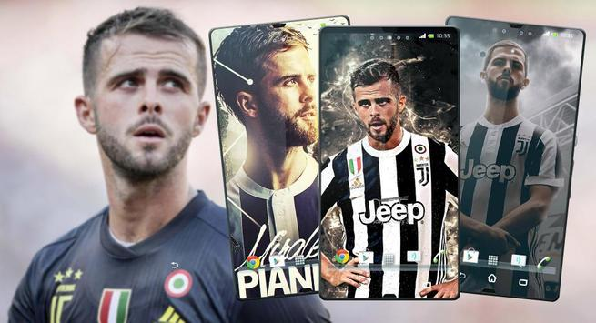 Miralem Pjanic Wallpaper Hd For Android Apk Download