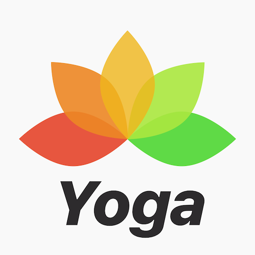 Download Yoga – Poses & Classes For Android 2021