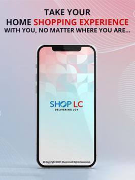 Shop LC Delivering Joy! Jewelry, Lifestyle & More Ekran Görüntüsü 7