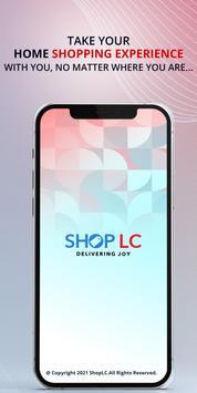 Shop LC Delivering Joy! Jewelry, Lifestyle & More gönderen