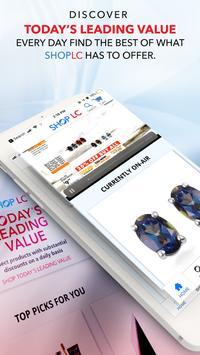 Shop LC Delivering Joy! Jewelry, Lifestyle & More capture d'écran 2