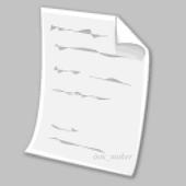 док_maker icon