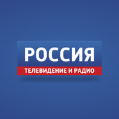 Россия. Телевидение и радио ikona