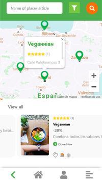 VHappy screenshot 4