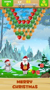 Fruit Shooter poster