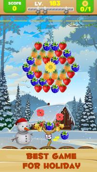 Fruit Shooter screenshot 1