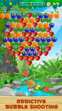 Fruit Shooter screenshot 20