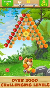 Fruit Shooter screenshot 22