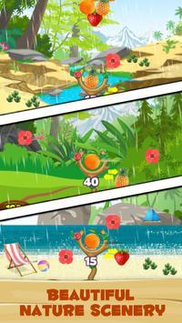 Fruit Shooter screenshot 3