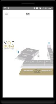 VOD Dubai International Jewellery Show screenshot 4