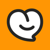 Meetchat-Social Chat & Video Call to Meet people 图标