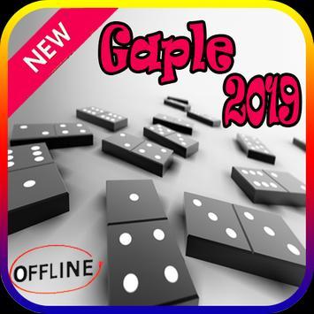 12 Best Games Like Offline Gaple 2019 Domino Of 2020 Gameslikee