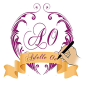 Adelle Beauty Care icon