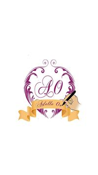Adelle Beauty Care poster