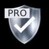 Anti Spy Detector Pro Zeichen