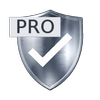 Anti Spy Detector Pro आइकन