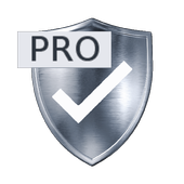 Anti Spy Detector Pro иконка