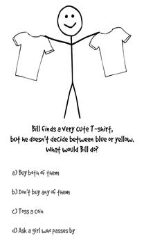 Be like Bill screenshot 1