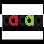 Cacao Shop icon