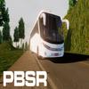 Proton Bus Simulator Road 图标