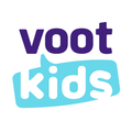 Voot Kids | Watch, Read, Listen and Learn