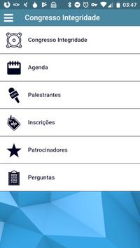 VIAETICA screenshot 2