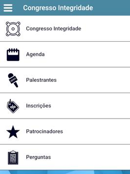 VIAETICA screenshot 5
