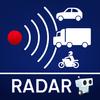 Radarbot icon