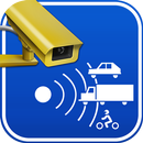 Speed Camera Detector Free APK Android
