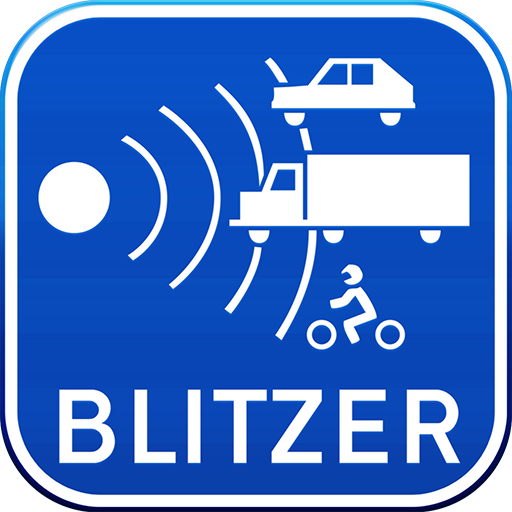 Radarwarner Gratis Blitzer De Apk 7 5 4 Download For Android Download Radarwarner Gratis Blitzer De Apk Latest Version Apkfab Com