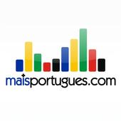 Mais Portugues icon