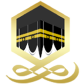 Ways Hajj Guide icon