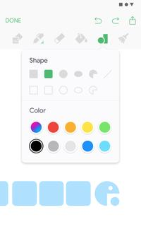 Android Paint & Magic Paint screenshot 5
