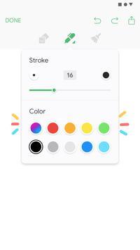 Android Paint & Magic Paint screenshot 2