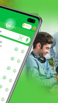 Vibo Caller ID screenshot 11