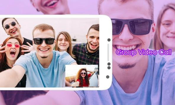 Free Lite Video Chat and Messenger 2019 Guide screenshot 1