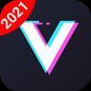 ikon Vibe