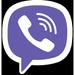 Viber: Звонки и Сообщения APK