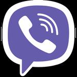 APK Viber Messenger