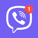Viber Messenger - Messages, Group Chats & Calls APK