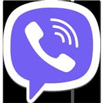 Viber Messenger - Messages, Group Chats & Calls APK