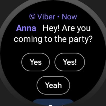 Viber syot layar 9
