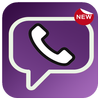 Video Call & Messenger Stickers icon