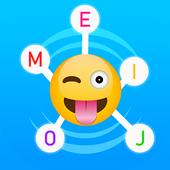 Emoji Contact Editor icon