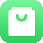 Smart Simple Shopping List icon