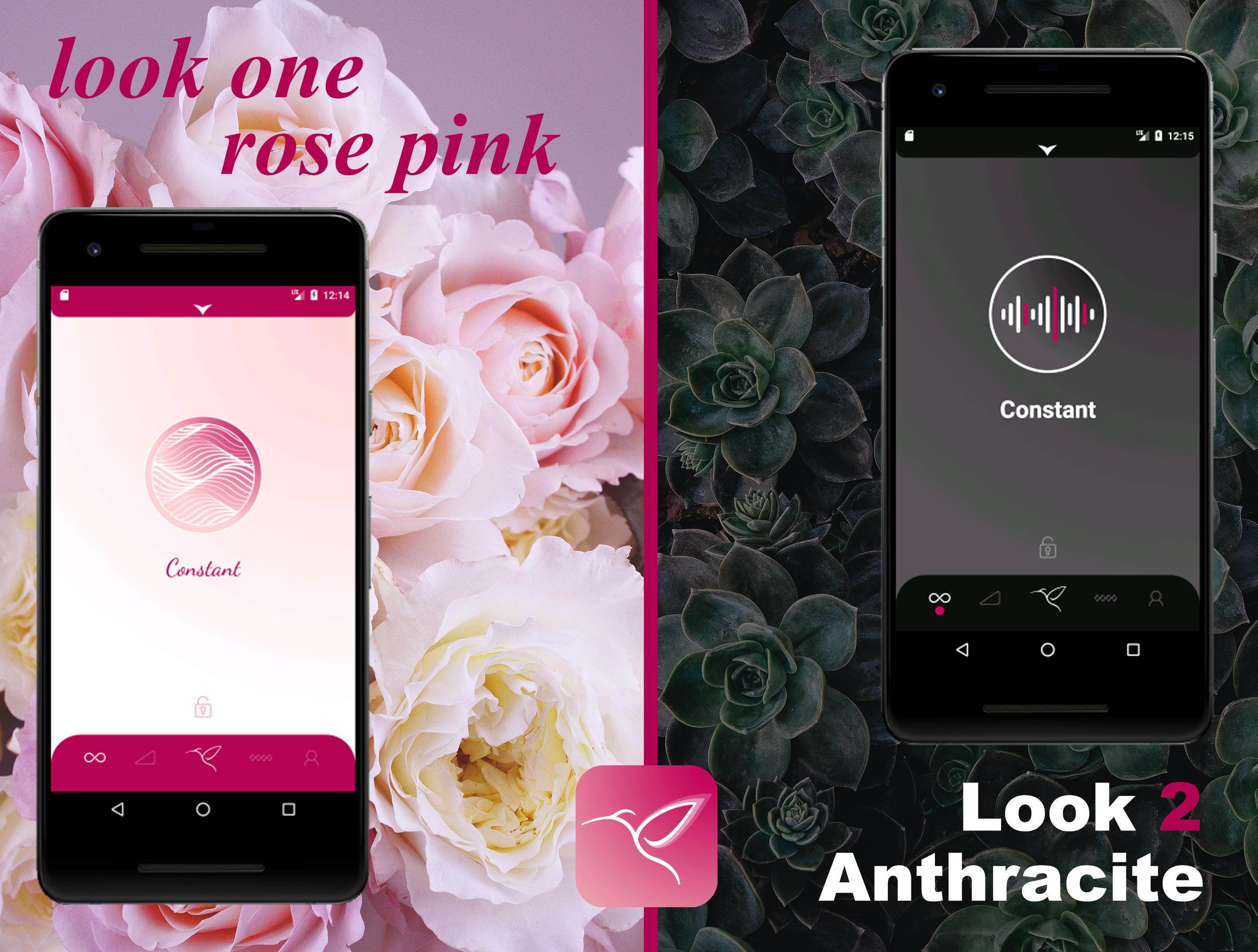 Hummingbird Tingle Vibrator Massage Vibrate Your For Android Apk Download