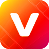 X Video Downloader' 2019 icon